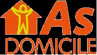 Service à domicile, Aide à domicile : livraison repas, ménage, repassage, jardinage, soins infirmiers (Accueil)
