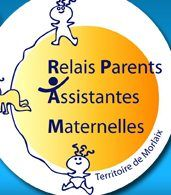 Relais Parents Assistante Maternelles